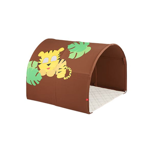 Cave - Jungle - Kids Furniture | Flexa USA