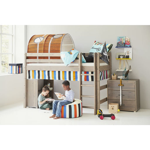 Cave - Pirate - Kids Furniture | Flexa USA