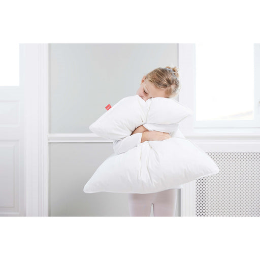 Pillow - Kids Furniture | Flexa USA