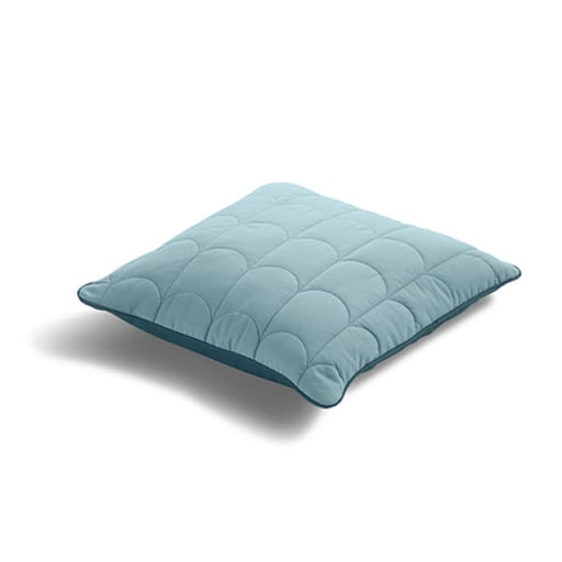 Pillow - Frosty Blue - Kids Furniture | Flexa USA