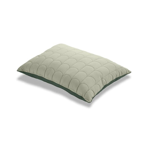Pillow - Moss Green - Kids Furniture | Flexa USA