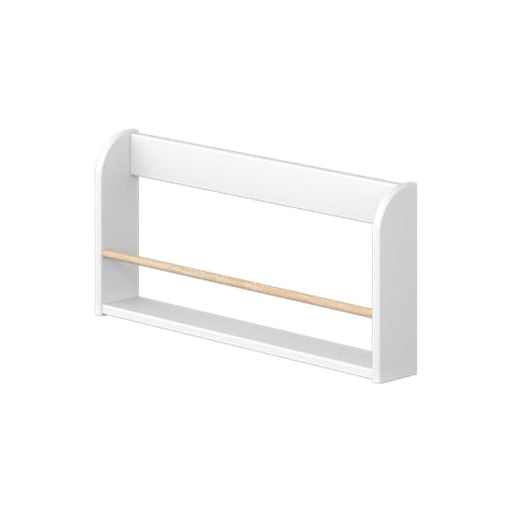 Play - Display shelf - White - Bookcase