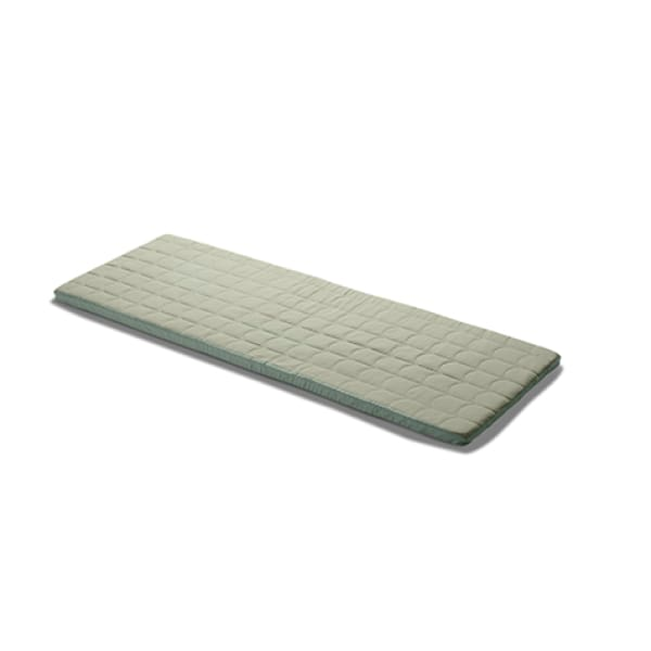 Play mattress - Moss Green - Kids Furniture | Flexa USA