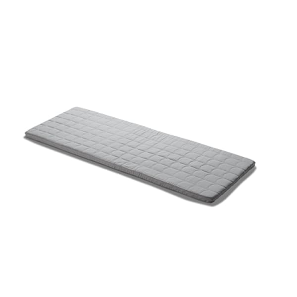 Play mattress - Mountain Grey - Kids Furniture | Flexa USA