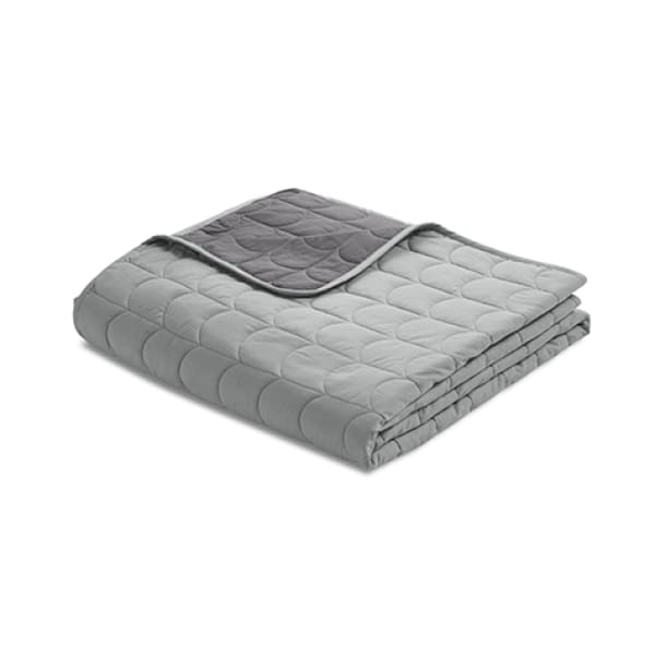 Quilt - Mountain Grey - Kids Furniture | Flexa USA