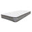 US Twin Mattress - memory + high density foam - Kids Furniture | Flexa USA