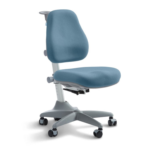 Study - VERTO study chair - Frosty Blue - Chair