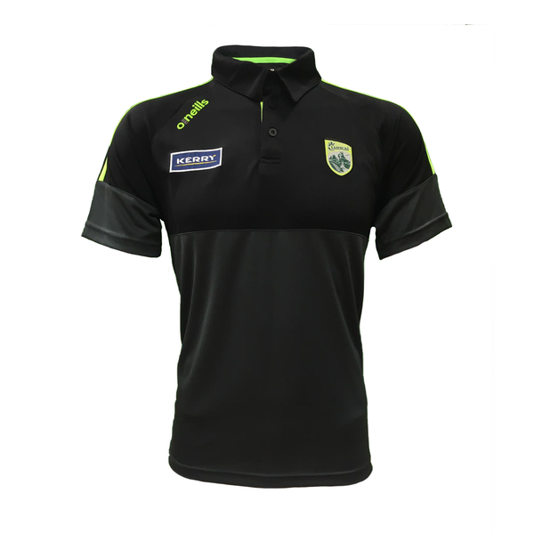 National League Polo Shirt