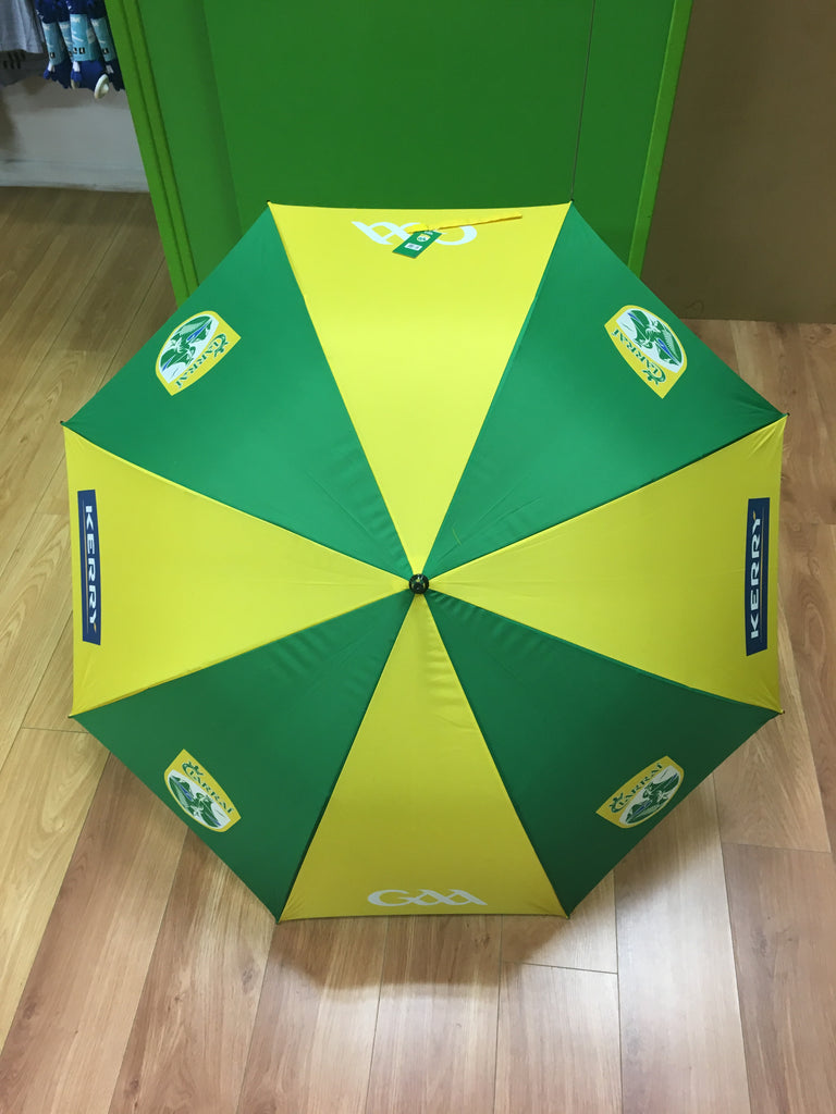 Kerry Umbrella