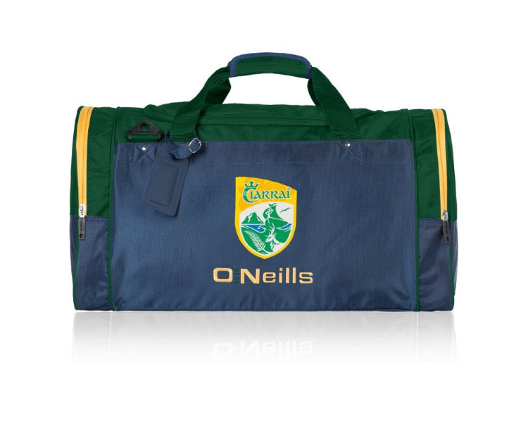 Kerry GAA Match Bag 28""