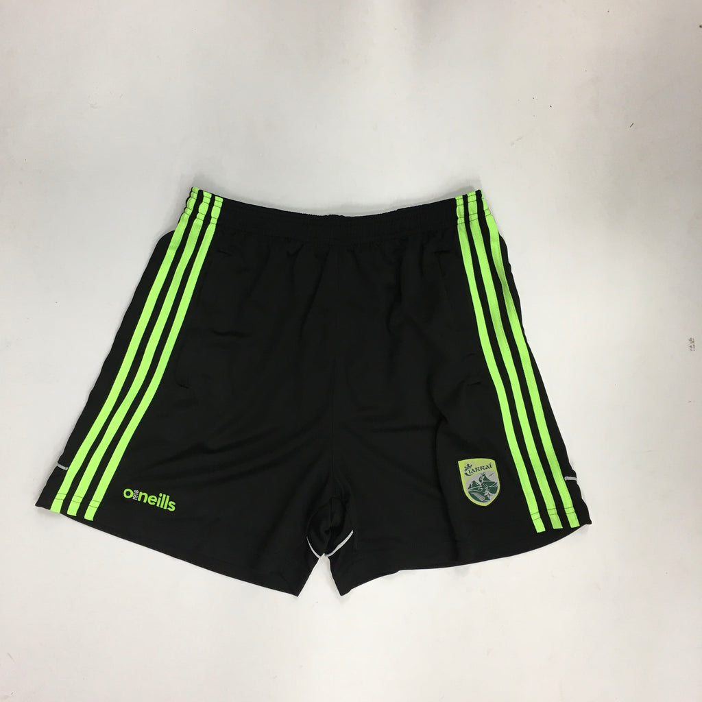National League 2020 Leisure shorts