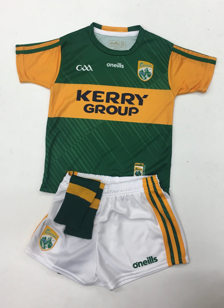 Kerry Kids Set