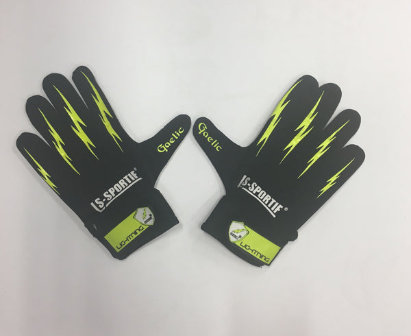 LS - Sportif lightening Gloves