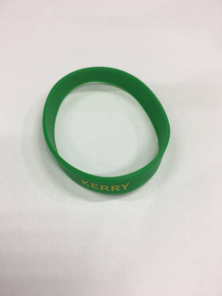 Kerry Wristband