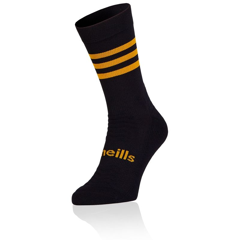 Official Kerry Alternative socks