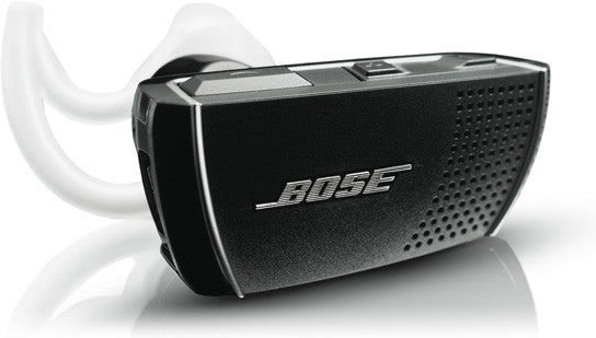 Bose Bluetooth Headset Series 2 - Left Ear