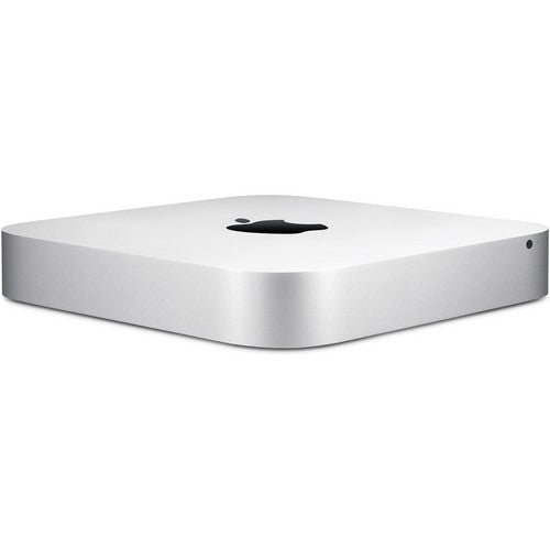 Apple Mac mini Desktop Computer Core i5 2.3 GHz 2GB RAM 500GB HD MC815LL/A