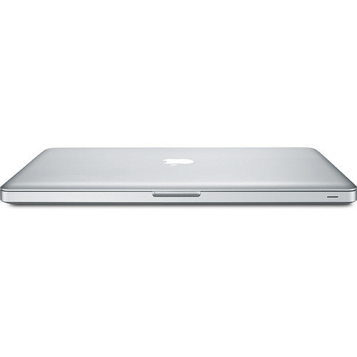 "Apple MacBook Pro 15.4"" with Retina Display Core i7 - 2.3GHz 16GB 512GB  in Silver"
