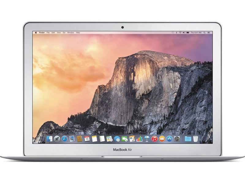 "Apple MacBook Air 13.3"" Laptop Intel Core i5 8GB RAM 256GB SSD MMGG2LL/A"