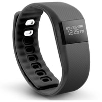 Deals on GEMS Bluetooth Activity Fitness Tracker