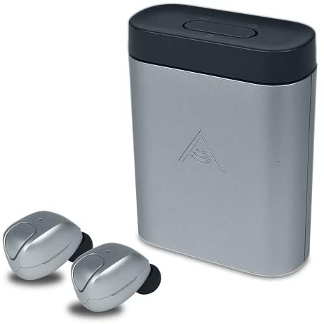 Alpha Audiotronics Skybuds Truly Wireless Earbuds