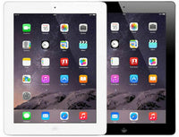 Apple iPad 4th Generation with Retina Display and Wi-Fi