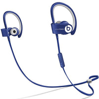 Powerbeats 2 Wireless In-Ear Headphone in Blue