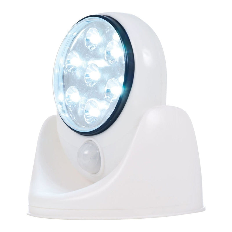 Motion Activated Cordless LED Light