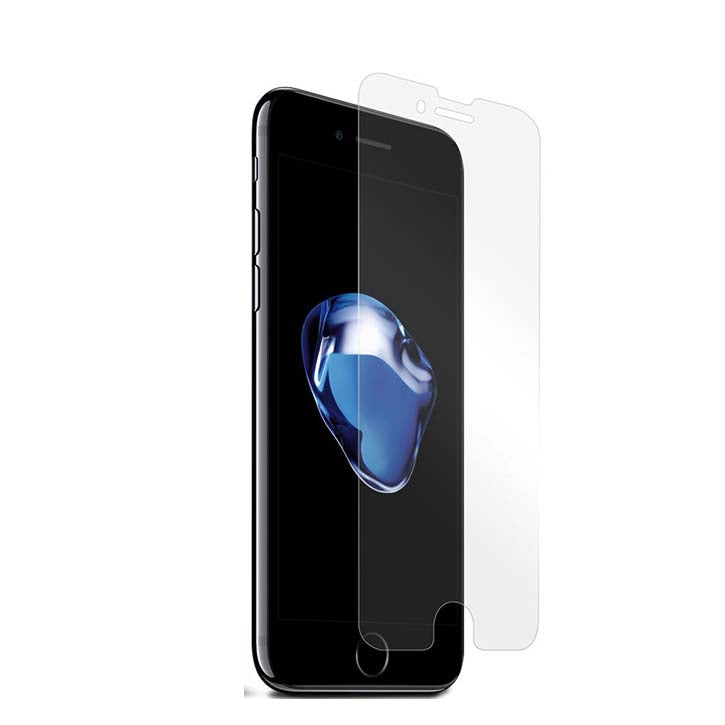 Scratch Proof & High Clarity Screen Protector for iphone 7