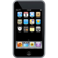 Apple iPod touch 1st Generation 16 GB MA627LL/A