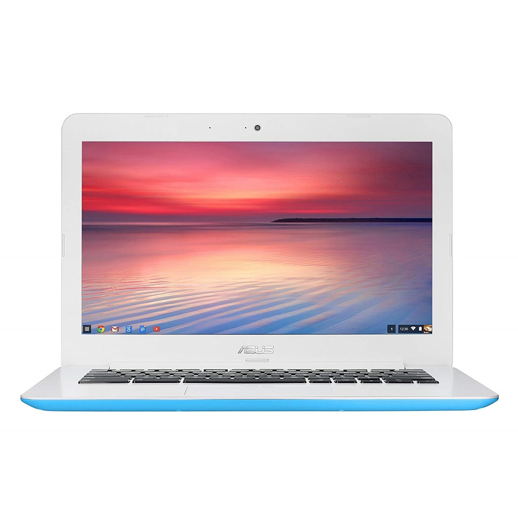 ASUS Chromebook C300MA (2GB) Blue
