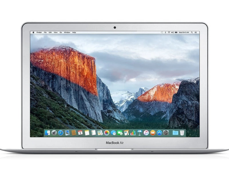 "Apple MacBook Pro 13.3"" Core i5-3210M Dual-Core 2.5GHz 4GB 250GB MD101LL/A"
