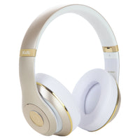Beats Studio 2.0 Wireless Over-Ear Headphone in Gold