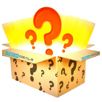 iTechDeals Surprise Mystery Box - Limited Quantities Available!