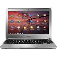 Samsung XE303C12-A01US Exynos 5 Dual-Core 1.7GHz 2GB 16GB Chromebook with Webcam