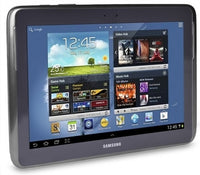 "Samsung Galaxy Note 10.1 Quad-Core 1.4GHz 2GB 16GB 10.1"" Android 4.1 Tablet w/Pen"