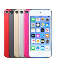 Apple iPod Touch - 7th Generation