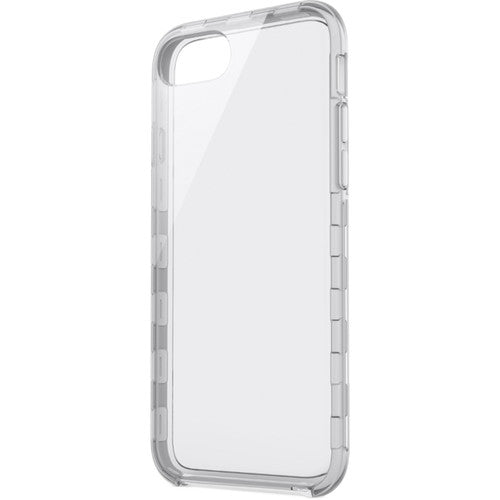Belkin Air Protect SheerForce Pro Case for iPhone 7 in Whiteout