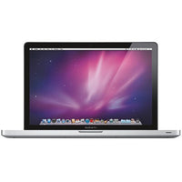 "Apple MacBook Core 2 Duo P7350 13.3"" OSX with Webcam"