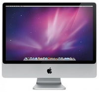 "Apple iMac 21.5"" Core i5-680 Dual-Core 3.6GHz All-in-One Computer - 4GB 1TB DVD±RW Radeon HD 5670/OSX"