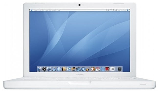 "Apple MacBook 13.3"" Core 2 Duo P7550 2.26GHz 4GB 250GB DVD±RW GeForce 9400M Notebook"
