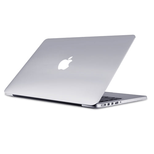 "Apple MacBook Pro Retina Core i7-3720QM Quad-Core 2.6GHz 8GB 480GB SSD 15.4"" GeForce GT 650M Notebook (Mid 2012)"