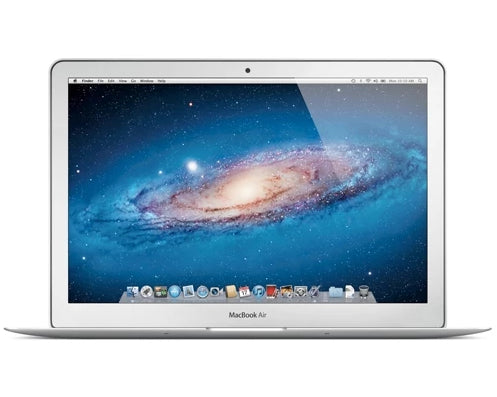 "Apple Macbook Air 11.6"" Core i5-4250U Dual Core 1.3GHz 4GB 128GB SSD LED Notebook MD711LL/A"