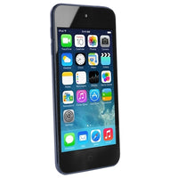 Apple iPod Touch 16GB MGG82LLA - Space Gray (5th generation)