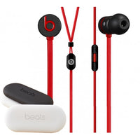 Beats by Dr. Dre Power Beats Brown