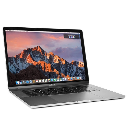 "Apple MacBook Pro Retina Core i7-7567U Dual-Core 3.5GHz 16GB 1TB SSD 13.3"" Notebook (Space Gray) (Mid 2017)"
