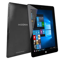 Insignia Flex NS-P89W6100 Atom Z3735F Quad-Core 1.33GHz 2GB 32GB 8.9""
