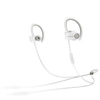 Powerbeats 2 Wireless In-Ear Headphone in White