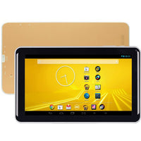 Digital2 Capacitive Multi-Touch Tablet Android 4.2 with Camera and Bluetooth