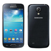 Samsung Galaxy S4 5-inch HD super AMOLED display 4G LTE 16GB Android Smartphone